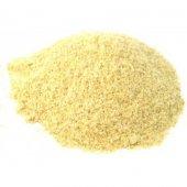Toz Çemen Çemenotu 15 G