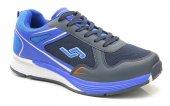 Jump 13252 Erkek Koşu Yürüyüş Spor Ayakkabı