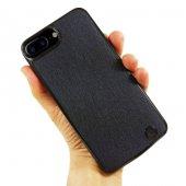 Iphone X 6 6s 7 8 Plus Orjinal Wuw Şarjlı Powerbank Kılıf 3600mah