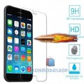iPhone 6 6S iPhone 6 6S Plus Orjinal Motomo Metal Kılıf+Kırılmaz-7
