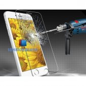 iPhone 6 6S iPhone 6 6S Plus Orjinal Motomo Metal Kılıf+Kırılmaz-8