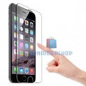 iPhone 6 6S iPhone 6 6S Plus Orjinal Motomo Metal Kılıf+Kırılmaz-9