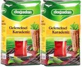 Doğadan Geleneksel Karadeniz Çayı 1000 Gr*2...