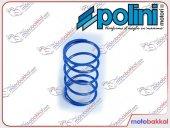 Vespa Lx 150 İe 3v 2012 2014 Polini Debriyaj Yayı