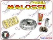 Yamaha Xc 300 Versity 2003 2006 Malossi Varyatör Performans Takım