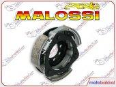 Piaggio Mp3 300 Lt Business Abs 2014 Malossi Debriyaj Balatası
