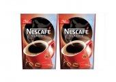 Nescafe Classic 100 Gr Cam*2 Adet