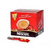 Nescafe 3in1 Orjinal 18 Gr*48 Adet