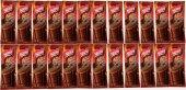 Nestle Sütlü Sıcak Çikolata 18.5 Gr*24 Adet