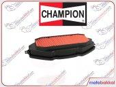 Honda NC 700 S,X 2012-2015 Champion CAF0715 Hava Filtresi