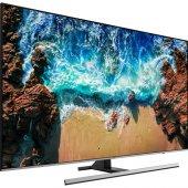"""Samsung 65NU8000 65"""" 165 Ekran Uydu Alıcılı 4K Ultra HD Smart LED-3"""
