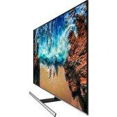 """Samsung 65NU8000 65"""" 165 Ekran Uydu Alıcılı 4K Ultra HD Smart LED-5"""