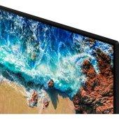 """Samsung 65NU8000 65"""" 165 Ekran Uydu Alıcılı 4K Ultra HD Smart LED-7"""