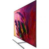 """Samsung QE55Q7FNAT 55"""" 139 Ekran 4K Ultra HD Flat Smart QLED TV-4"""