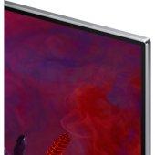 """Samsung QE55Q7FNAT 55"""" 139 Ekran 4K Ultra HD Flat Smart QLED TV-7"""