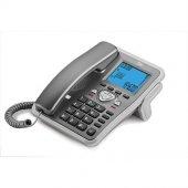 Ttec Tk6105 Masa Üstü Telefon