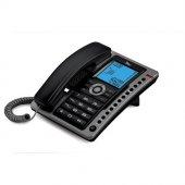 Ttec Tk6101 Masa Üstü Telefon