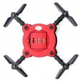 Eachine E55 RTF Mini WiFi Kameralı FPV Drone-4