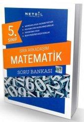 Netbil Yayıncılık 5. Sınıf Matematik Sıra...