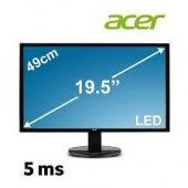 Acer K202HQLAB 19.5-3