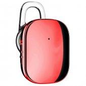 Baseus Encok Mini Kırmızı Bluetooth Kulaklık