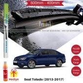 Seat Toledo Silecek Takımı 2013-2017 (MTM95-901)