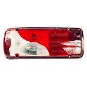 Scania P R Serisi Kamyonet Pickup (Pikap) Sol Arka Stop Lambası