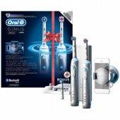 Oral B Genius Pro 8900 Şarj Edilebilir Diş Fırçası...