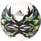 Adidas Ap1562 Stabıl Champ9 Unisex Hentbol Topu