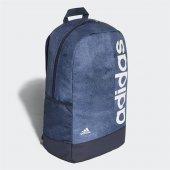 Adidas DJ1542 LIN PER BPCK Unisex Çanta-4