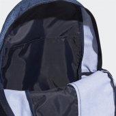 Adidas DJ1542 LIN PER BPCK Unisex Çanta-5