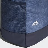 Adidas DJ1542 LIN PER BPCK Unisex Çanta-6