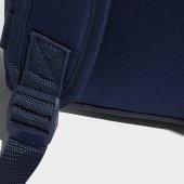 Adidas DJ1542 LIN PER BPCK Unisex Çanta-8