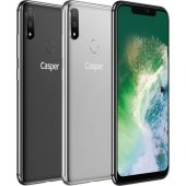 Casper Via A3 Plus 64 GB (CasperTürkiye Garantili)-4