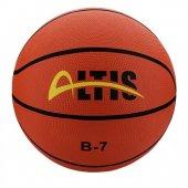 Altis Basketbol Topu B 7