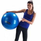 Altis Pilates Topu Gb65
