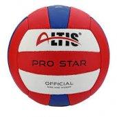 Altis Pro Star Voleybol Topu