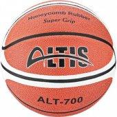 Altis Basketbol Topu No 7