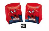 Kolluk 98001 Lisanslı Spider Man Kolluk 23x15cm Be...