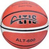 Altis Basketbol Topu Alt600
