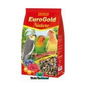 Eurogold Paraket Yemi 750 Gram