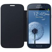 Samsung Galaxy Grand Neo/Duos Flip Cover Orjinal Kılıf - EF-FI908    -3