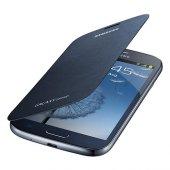 Samsung Galaxy Grand Neo/Duos Flip Cover Orjinal Kılıf - EF-FI908    -4