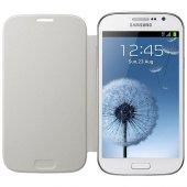 Samsung Galaxy Grand Neo/Duos Flip Cover Orjinal Kılıf - EF-FI908    -8