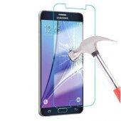 Samsung Galaxy J7 Nxt Cam Ekran Koruyucu