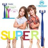 Dr. Barman's Superbrush Genç 6-12 yaş-6