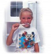 Dr. Barman's Superbrush Genç 6-12 yaş-3