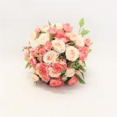 Yapay Gelin Çiçekleri Siparişi
