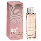 Mont Blanc Legend Edp 75 Ml Kadın Parfüm