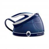 Perfectcare Aqua Pro Gc9324 20 2100 W Buhar Kazanlı Ütü